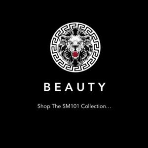 Shop Beauty Products...